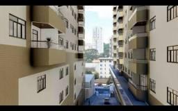 Título do anúncio: Apartamentos em São Mateus/ 2 quartos, 3 quartos e coberturas