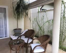 Casa de condomínio à venda com 4 dormitórios em Nova campinas, Campinas cod:C005313