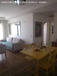 Apartamento para Venda em Teresópolis, AGRIOES, 1 dormitório, 1 suíte, 3 banheiros, 1 vaga