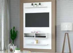 Painel para TVs Byte