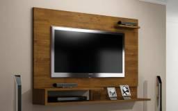 Painel para TVs Drumond