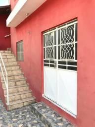 Aluguel de apartamento para temporada em Triunfo!