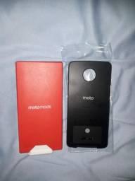 Moto Snap Powerpack