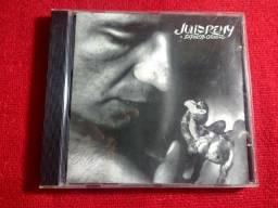 CD Julio Reny e Expresso Oriente . Usado