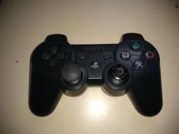 V/t controle de PS3 original