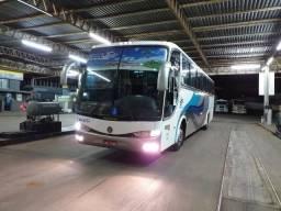 Ônibus Rodoviario - 2003