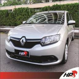 Renault Sandero 1.6 Expression 2018 - 2018