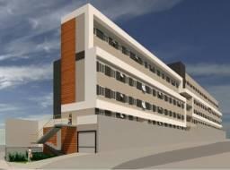 Apartamento à venda com 2 dormitórios em Vila matilde, São paulo cod:37619