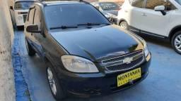 GM Celta 1.0 Flex ANO 2014 Completo Montanha Automoveis - 2014