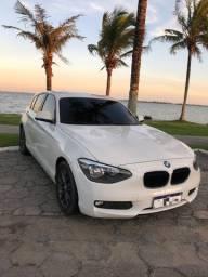 BMW 116i 1.6 TB