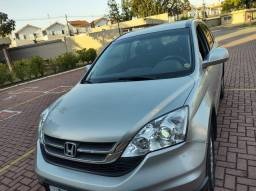 Honda Crv 2.0 16V 2010 linda