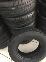 grande festival dos remold barato grid pneus