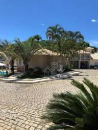 Casa com 3 dormitórios à venda, 119 m² por R$ 530.000,00 - Geribá - Armação dos Búzios/RJ