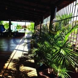 Rural chacara com 4 quartos - bairro distrito agroindustrial de anápolis em anápolis