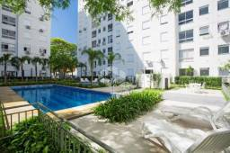 Apartamento à venda com 3 dormitórios em Partenon, Porto alegre cod:9891369