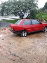 Fiat Prêmio - 1989