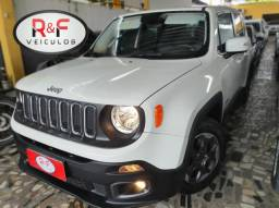 Jeep Renegade Sport 2016 R$ 15.900 - 2016