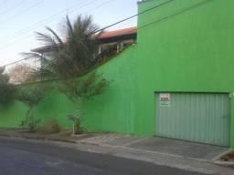 Casa à venda com 3 dormitórios em Braúnas, Belo horizonte cod:3226