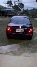 Vendo 20.000 - 2012