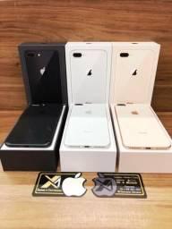 IPhone 8 Plus Todas as Cores!!!!