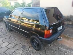 Uno barato - 1985