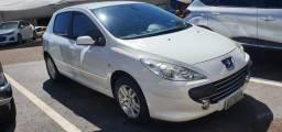 Peugeot 307 presence 1.6 MEC. 2012 - 2012