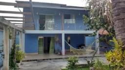 Casa à venda com 4 dormitórios em Santa terezinha, Belo horizonte cod:5026