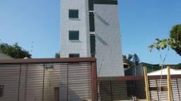 Excelente 2 quartos com suíte, entre a Av. Abílio Machado e Brigadeiro Eduardo Gomes