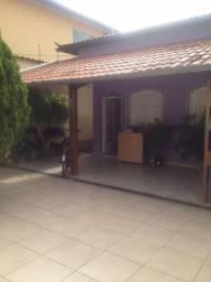 Casa à venda com 3 dormitórios em Santa terezinha, Belo horizonte cod:6014