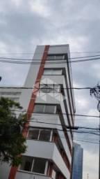 Apartamento à venda com 3 dormitórios em Petrópolis, Porto alegre cod:AP12875