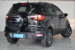 EcoSport freeStyle 1.5 At 2019