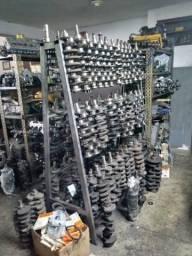 Retifica de motores,reforma cabeçotes troca de aneis