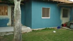 Casa 3 Quartos Nova Viçosa BA
