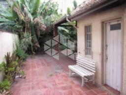 Casa à venda com 5 dormitórios em São geraldo, Porto alegre cod:CA0737