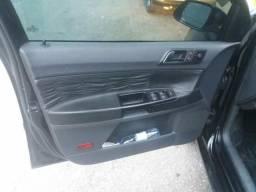 Sucata temos peças de polo sedan Comfortline