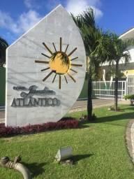 Casa Condomínio Jardim Atlântico 4 quartos