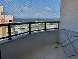 Amplo apartamento em Bairro Novo Olinda!