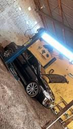Vendo Astra Turbo