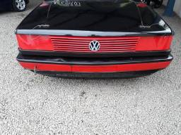 !!!VW GOl CORRIDA PRA VNT!!!