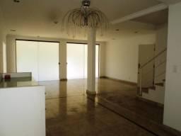 Casa à venda com 3 dormitórios em Bandeirantes, Belo horizonte cod:10654