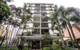 Cobertura residencial à venda, Passo da Areia, Porto Alegre.