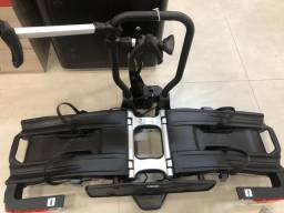 Transbike Thule Easy Fold 2 comprar usado  Rio Claro