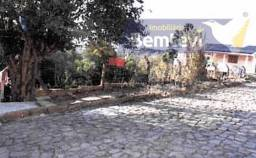 Terreno à venda, 960 m² por R$ 82.946,30 - Berté - Ponte Serrada/SC