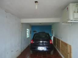 (CA1106) Casa na Esquina Gaúcha, Entre Ijuis, RS