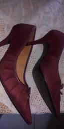 Escarpim