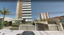 Apartamento com 3 dormitórios à venda, 264 m² por R$ 582.400,00 - Centro - Arapongas/PR