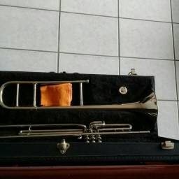 Trombone Bentley 91 Bb