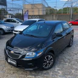 Chevrolet Prisma 1.4 2015 LTZ Automático R$ 44.990
