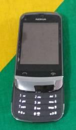 Celular Nokia.
