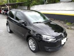 Volkswagen Fox 1.6 MI